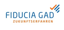Fiduciagad logo 54mm png %28002%29