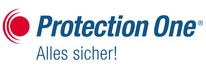 Logo protection one