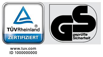 https://www.certipedia.com/logos/000/068/260/1000000000_de.png?1426743926
