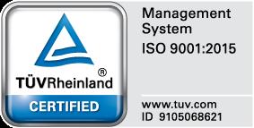 Id No 9105068621 Furukawa Automotive Systems Design Philippines Inc Certipedia