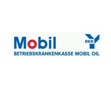 bkk mobil oil postanschrift