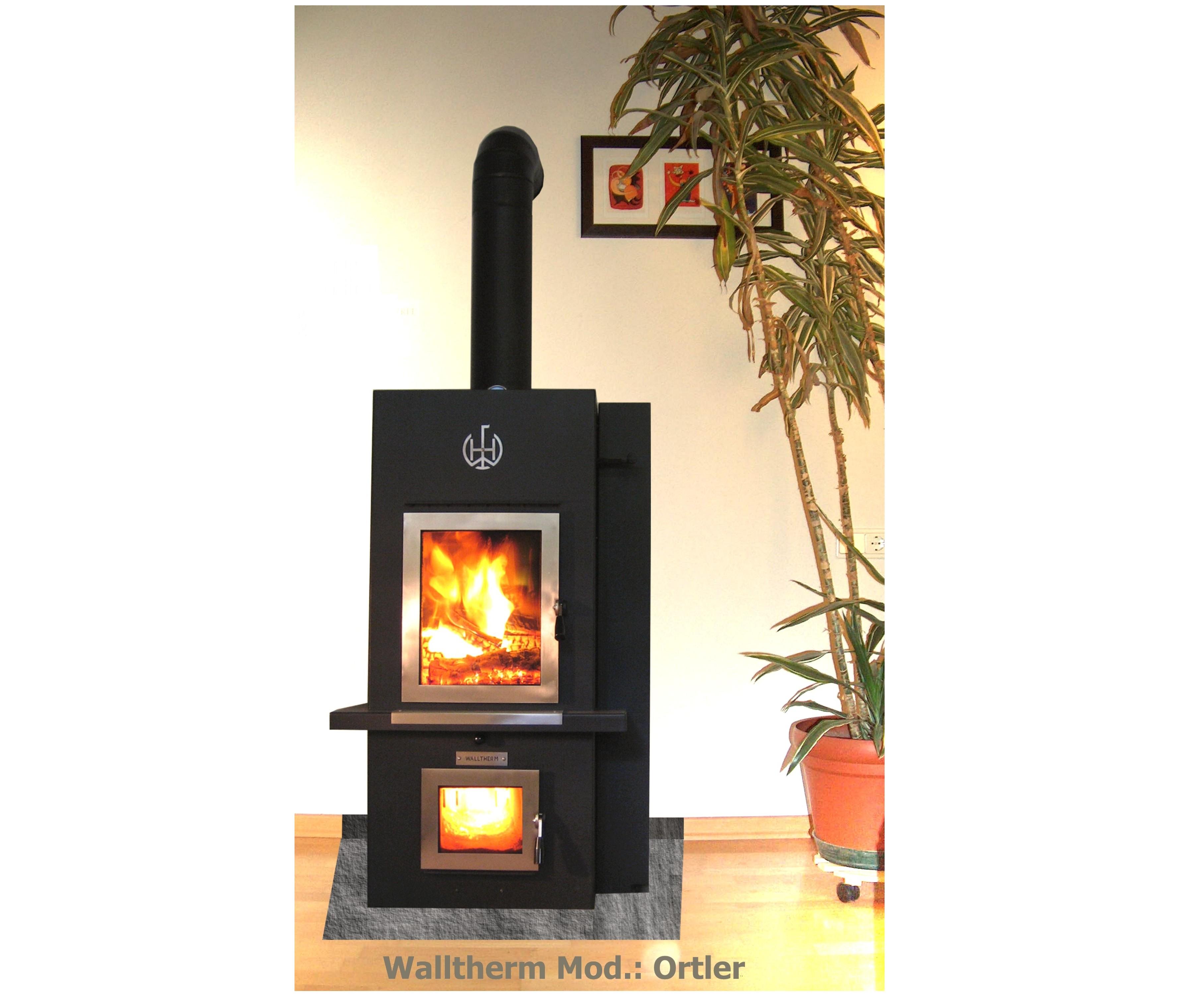 id no 0000022361 walln fer h f gmbh energiesysteme certipedia. Black Bedroom Furniture Sets. Home Design Ideas