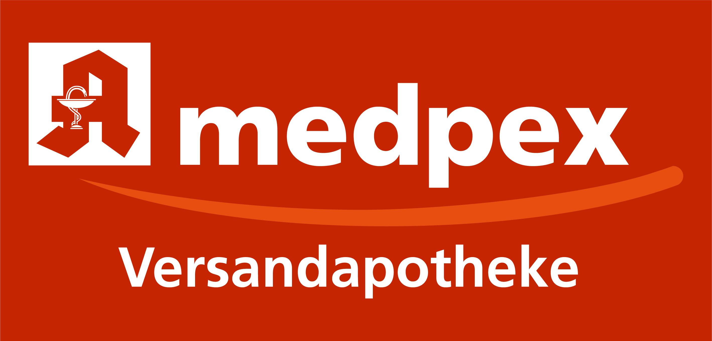 Id No 9105066328 Medpex Versandapotheke Stifts Apotheke