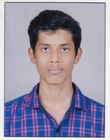 Abhijith a %28cls001556%29